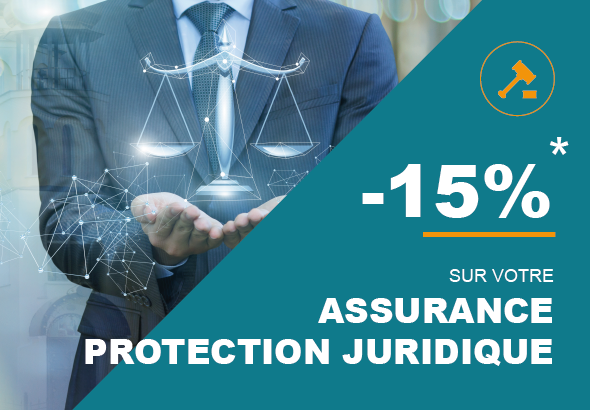 Offre exclusif Sham Legal Solutions