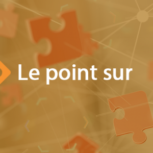 Le point sur le Sourcing