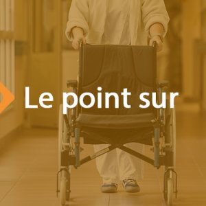 Le point sur_Le cas de l'IAO
