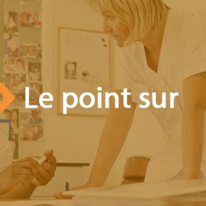 Examen somatique du patient psychiatrique