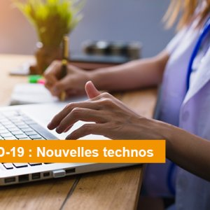 nouvelles technologies - solution CLEW