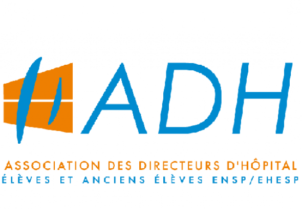ADH TOULOUSE