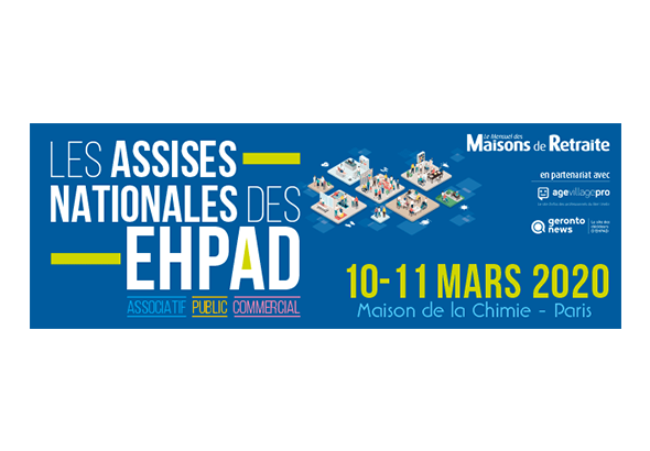 assises nationales des ehpad