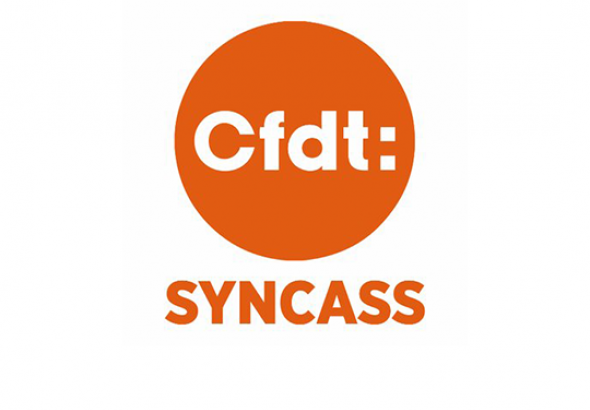 SYNCASS CFDT