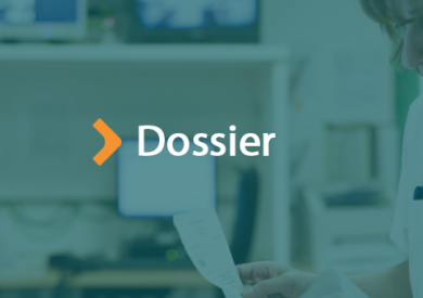Dossier : expertise médicale